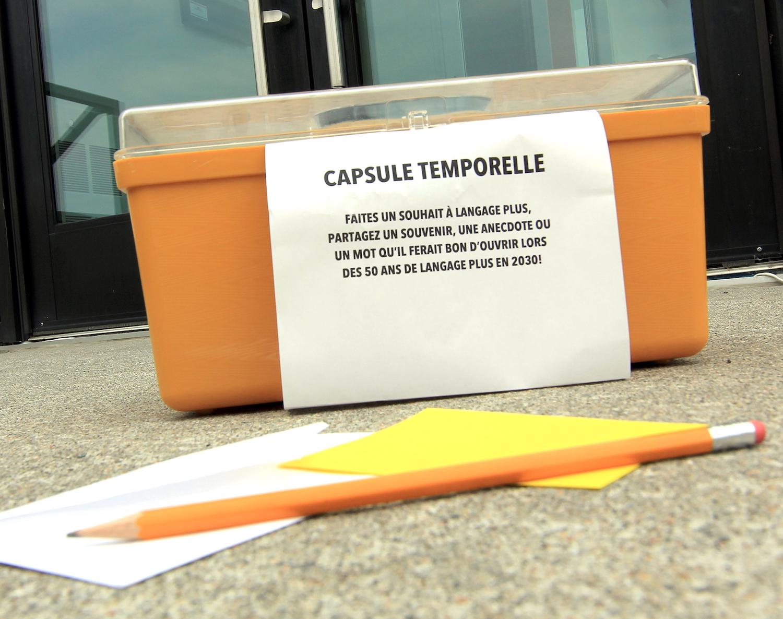 capsule_2020
