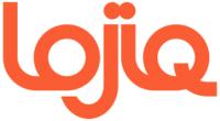 LOJIQ – Les Offices jeunesse internationaux du Québec