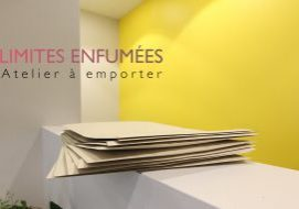 limites_enfumees_enveloppes
